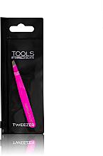 Пинсета за вежди - Gabriella Salvete Tools Tweezer — снимка N1