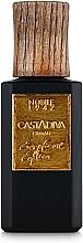 Парфюмерия и Козметика Nobile 1942 Casta Diva Exclusive Collection - Парфюм