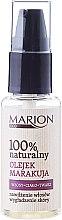 Масло от маракуя за коса, тяло и лице - Marion Eco Oil — снимка N2