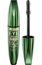 Парфюми, Парфюмерия, козметика Спирала за мигли - Astor Big & Beautiful Eye Opener Mascara