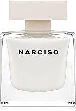 Парфюмерия и Козметика Narciso Rodriguez Narciso - Парфюмна вода ( тестер с капачка )