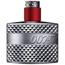 Парфюмерия и Козметика James Bond 007 Quantum - Тоалетна вода (тестер)