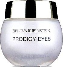 Парфюми, Парфюмерия, козметика Околоочен крем - Helena Rubinstein Prodigy Reversis Skin Global Ageing Antidote The Eye Cream