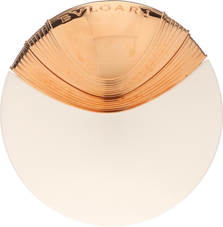 Bvlgari Aqva Divina - Комплект (тоал. вода/40ml + лосион за тяло/40ml + душ гел/40ml) — снимка N4