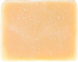 Ръчно изработен натурален сапун с чаено дърво и салвия скларея - Botavikos Hand-Made Soap — снимка N2