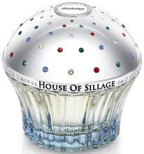Парфюмерия и Козметика House of Sillage Holiday Signature - Парфюм