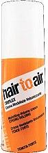 Парфюми, Парфюмерия, козметика Крем за обем на косата - Renee Blanche Hair To Air Triplex Modelling-Volume Cream Strong Holding