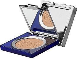 Парфюмерия и Козметика Компактна пудра за лице - La Prairie Skin Caviar Powder Foundation SPF 15