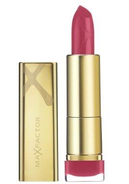 Червило за устни - Max Factor Color Elixir
