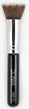 Парфюми, Парфюмерия, козметика Четка за фон дьо тен и минерална козметика, BCF-30 - Beauty Crew