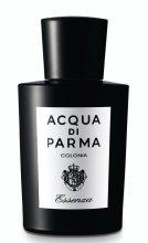 Парфюми, Парфюмерия, козметика Acqua Di Parma Colonia Essenza - Одеколони