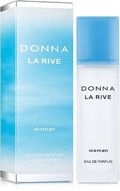 La Rive Donna La Rive - Парфюмна вода