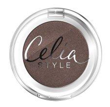 Парфюми, Парфюмерия, козметика Сенки - Celia Style Eyeshadow