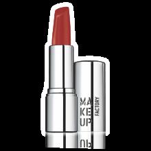 Парфюмерия и Козметика Червило за устни - Make Up Factory Lip Color