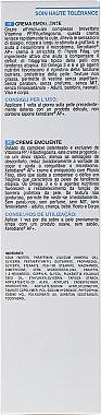 Крем за лице и тяло - Noreva Laboratoires Xerodiane AP+ Creme Emolliente — снимка N3