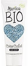 Парфюми, Парфюмерия, козметика Крем за тяло - Marilou Bio Cream Comfort