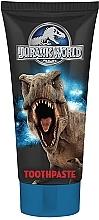 Парфюмерия и Козметика Детска паста за зъби - Corsair Jurassic World