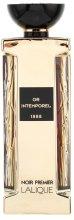 Парфюми, Парфюмерия, козметика Lalique Or Intemperel - Парфюмна вода ( тестер с капачка )