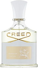 Парфюмерия и Козметика Creed Aventus for Her - Парфюмна вода