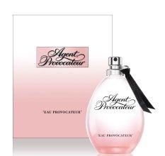 Парфюми, Парфюмерия, козметика Agent Provocateur Eau Provocateur - Тоалетна вода