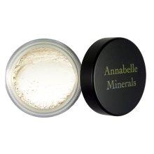 Парфюми, Парфюмерия, козметика Коректор - Annabelle Minerals Concealer