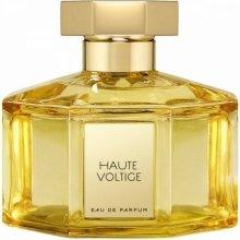 Парфюмерия и Козметика L'Artisan Parfumeur Explosions d`Emotions Haute Voltige - Парфюмна вода