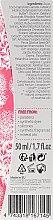 """Нощен крем за лице """"Дълга младост"""" 35-50 години - Рецептите на баба Агафия White Agafia Natural Facial Night Cream — снимка N3"""