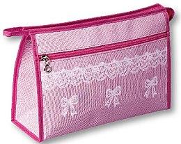 Парфюми, Парфюмерия, козметика Козметична чанта, 96402, розова - Top Choice