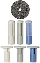 Парфюмерия и Козметика Комплект сменяеми дискове за чувствителна кожа - PMD Beauty