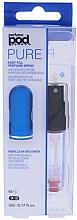 Парфюмерия и Козметика Парфюмен флакон - Travalo Perfume Pod Pure Essentials Blue