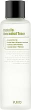 Парфюмерия и Козметика Тонер за хиперчувствителна кожа с центела азиатика - Purito Centella Unscented Toner