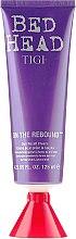 Парфюмерия и Козметика Стилизиращ крем за къдрици - Tigi Bed Head On The Rebound Curl Recall Cream