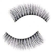 Изкуствени мигли - Lash Brow Premium Silk Lashes I Lash You — снимка N2