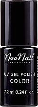 Парфюмерия и Козметика Гел лак за нокти - NeoNail Professional Uv Gel Polish Color (mini)
