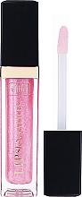 Парфюмерия и Козметика Гланц за устни - Wibo Lip Sensation Lip Gloss