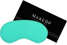 """Парфюми, Парфюмерия, козметика Маска за сън, мента """"Classic"""" - MakeUp"""