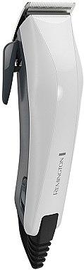Машинка за подстригване - Remington HC5035 ColourCut Clipper — снимка N3