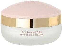 Парфюмерия и Козметика Крем за лице - Stendhal Recette Merveilleuse Firming Radiance Care
