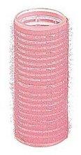 Парфюмерия и Козметика Лепящи ролки, 25 мм, 8 бр. - Donegal Hair Curlers