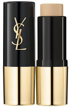 Матиращ фон дьо тен-стик - Yves Saint Laurent All Hours Foundation Stick