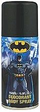 Парфюми, Парфюмерия, козметика Дезодорант - DC Comics Batman Deodorant