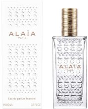 Парфюми, Парфюмерия, козметика Alaia Paris Alaia Eau de Parfum Blanche - Парфюмна вода ( тестер с капачка )