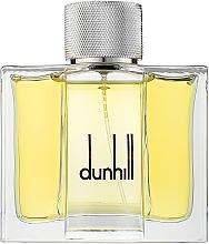 Парфюмерия и Козметика Alfred Dunhill 51.3 N - Тоалетна вода
