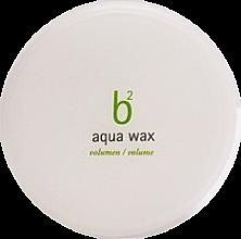 Парфюми, Парфюмерия, козметика Восък за коса - Broaer B2 Aqua Wax