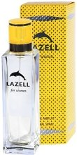 Парфюми, Парфюмерия, козметика Lazell For Women - Парфюмна вода