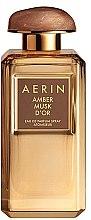 Парфюми, Парфюмерия, козметика Estee Lauder Aerin Amber Musk D'Or - Парфюмна вода