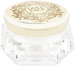 Парфюми, Парфюмерия, козметика Охлаждащ почистващ крем за лице 5в1 - Doll Face Sweet Rose 5-in-1 Cleansing Cold Cream