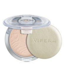 Парфюми, Парфюмерия, козметика Пудра за всеки тип кожа - Vipera Fashion Powder