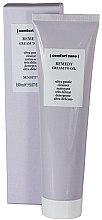 Парфюми, Парфюмерия, козметика Успокояващ почистващ крем за лице - Comfort Zone Remedy Cream to Oil