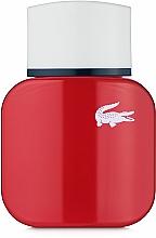 Парфюмерия и Козметика Lacoste Eau De Lacoste L.12.12 Pour Elle French Panache - Тоалетна вода